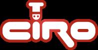 Pastelería Italiana CIRO